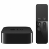 Apple tv 32gb - mgy52y/a