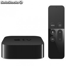 Apple tv 64gb - mlnc2y/a