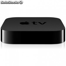 Apple tv - md199ty/a