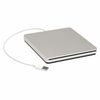 Apple usb superdrive - md564zm/a