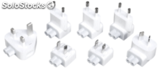 Apple World Travel Kit Adaptador MD837ZM/A