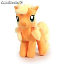 Applejack 27CM - my little pony - play by play - my little pony - 8425611359804