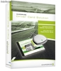 Applications - CHIPDRIVE Driver Card Standard Edition