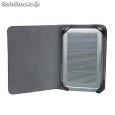 "Approx! Appuec02lb funda para ebook 6"" azul"