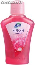 Apta meche fresh FRAMBOIS375ML