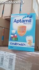 Aptamil Whole Instant Milk