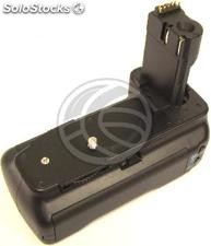 Aputure Grip Battery Grip for Canon eos 20D 30D 40D 50D (EZ63)