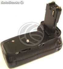 Aputure Grip Battery Grip for Canon EOS 60D (EZ66)