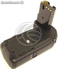 Aputure Grip Battery Grip for Nikon D80 D90 (EZ68)