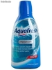 Aquafresh (600ml) menta fresca
