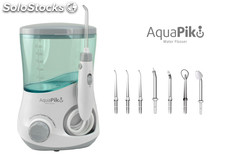 Aquapick 100 - Irrigador dental
