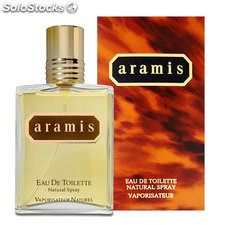 Aramis - aramis edt vapo 60 ml
