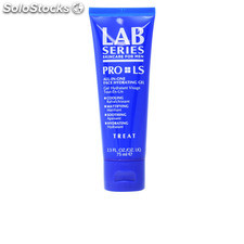 Aramis Lab Series pro ls all in one face hydrating gel 75 ml