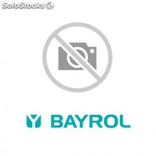 Arandela 6.4 DIN 125 A Analyt Poolmanager PM5 de Bayrol