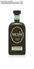 Arcane delicatissime grand gold rum 41% vol