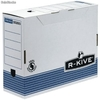 Archivbox R-Kive 105 x 311 x 255 mm
