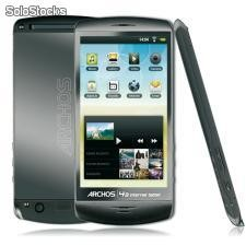 Archos 43 / 16gb / android 2.2 tablet / brand new / on stock