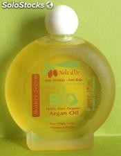 argan oil cosmetic beauty serum