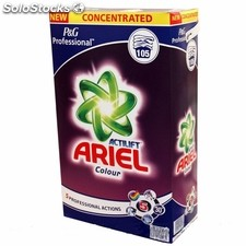 Ariel 800g Non-Bio washing powder