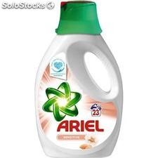 Ariel liq sensitive 23D 1.495L