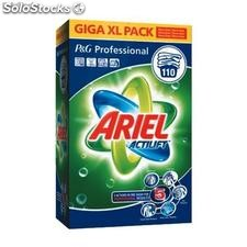 Ariel Professional Actilift™ Regular