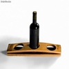 Arinto Bottle Support