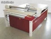 Aristomat-CL-Competition plotter da taglio in piano
