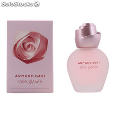 Armand Basi - rose glacee edt vapo 100 ml
