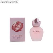 Armand Basi rose glacee edt vaporizador 100 ml
