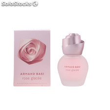 Armand Basi rose glacee edt vaporizador 50 ml