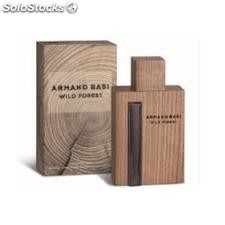 90 Armand Forest Wild Ml Edt Homme Basi B6rnXqxw6H