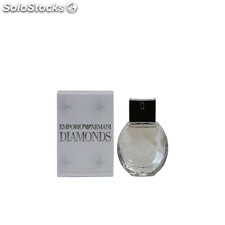 Armani DIAMONDS edp vaporizador 30 ml