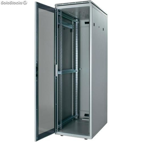 Armoire informatique 42u for Armoire informatique