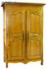 Armoire Normande - moisson