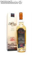 Arran 100 proof 57% vol