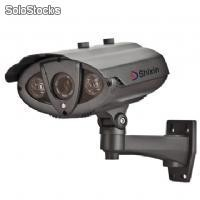Array ir led Lights Camera