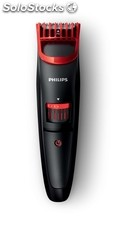 Arreglabarbas barbero philips bt-405/16