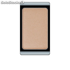 Artdeco eyeshadow pearl #36A-golden almond 0,8 gr
