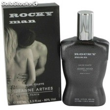 Arthes edt rocky man 100 ml