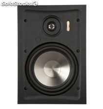 Artsound re 2060