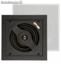 Artsound sq 2040