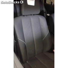 Asiento delantero derecho - renault megane ii familiar authentique - 0.03 - ...