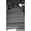 Asiento delantero derecho - renault megane ii familiar authentique - 0.03 - ... - Foto 2