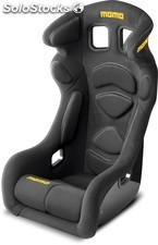 Asiento momo lesmo one xl