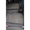 Asiento trasero central - renault scenic ii authentique - 0.03 - ... - Foto 2