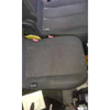 Asiento trasero central - renault scenic ii confort authentique - 0.03 - ... - Foto 2