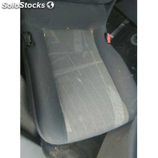 Asiento trasero central - renault scenic ii confort authentique - 06.03 - 12.05