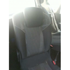 Asiento trasero central - renault scenic ii confort authentique - 06.03 - 12.05 - Foto 2