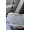 Asiento trasero central - renault scenic ii confort dynamique - 09.05 - ... - Foto 2