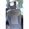 Asiento trasero central - renault scenic ii grand confort authentique - 04.04 - - Foto 2